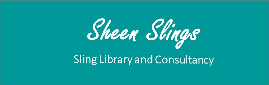1b74b33997a Our Carriers – sheenslings.com