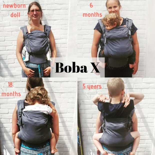 e107951615f Boba X review – sheenslings.com